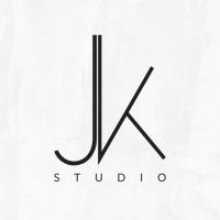 Jk Studio SALÃO DE BELEZA