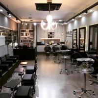 Vaga Emprego Recepcionista Mooca SAO PAULO São Paulo SALÃO DE BELEZA Studio Sky Hair Design