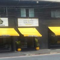 Vaga Emprego Barbeiro(a) Cidade Mãe do Céu SAO PAULO São Paulo BARBEARIA STUDIO TOTAL BEAUTY