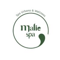 Vaga Emprego Massoterapeuta Campestre SANTO ANDRE São Paulo CLÍNICA DE ESTÉTICA / SPA Malie Spa Urbano e Wellness LTDA
