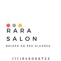 Vaga Emprego Manicure e pedicure Nova Petrópolis SAO BERNARDO DO CAMPO São Paulo SALÃO DE BELEZA Rara Salon