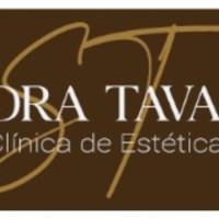 Clínica de Estética Sandra Tavares CLÍNICA DE ESTÉTICA / SPA