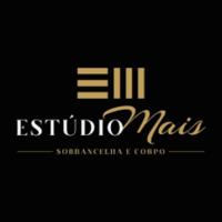 Vaga Emprego Vendedor(a) Bela Vista SAO PAULO São Paulo CLÍNICA DE ESTÉTICA / SPA ESTUDIO MAIS