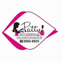 Vaga Emprego Manicure e pedicure Tatuapé SAO PAULO São Paulo ESMALTERIA Patty Esmalteria