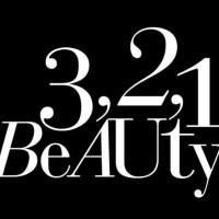 3,2,1 Beauty Beleza e Tecnologia LTDA ESMALTERIA