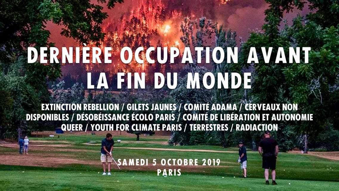 L'union contre Macron