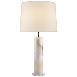London Column Table Lamp Decorative Table Circa Lighting