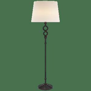 Decorative Floor Lamps Circa Lighting