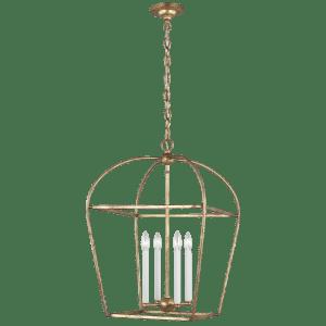 Lantern Lights Ceiling Circa Lighting