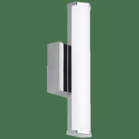 Voss 13 Wall/Bath chrome 2700K 90 CRI led 90 cri 2700k 120v