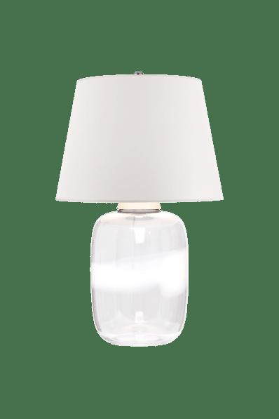 Adela Large Table Lamp Circa Lighting