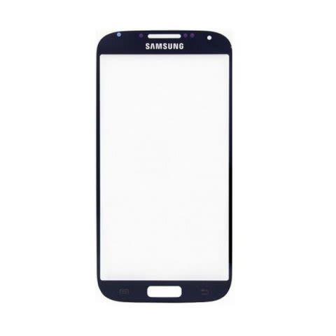 Cristal Gorilla Glass Samsung S4 Mini / i9195 - Multicolor