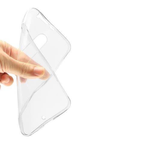 Funda Case Love Queen iPhone SE / 5 / 5S