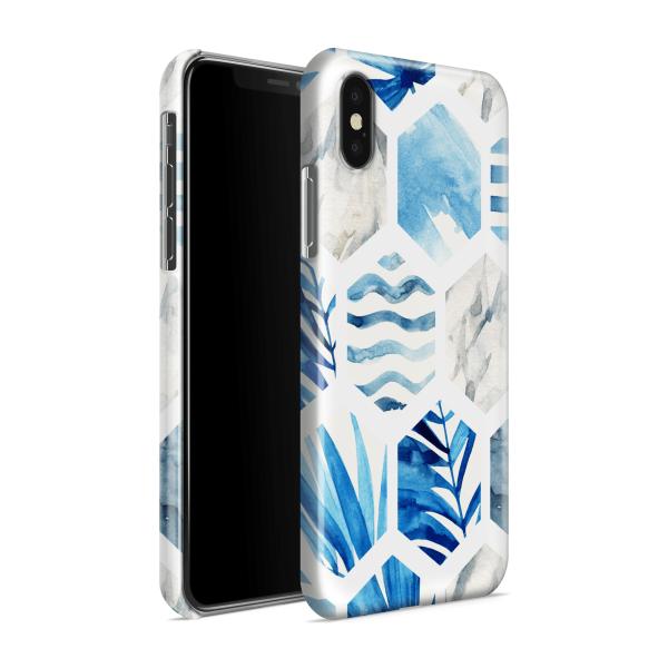 Funda Case Trendy Abstract 558 - Multicolor
