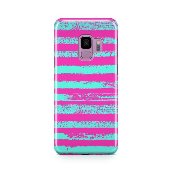 Funda Case Trendy Abstract 590 - Multicolor
