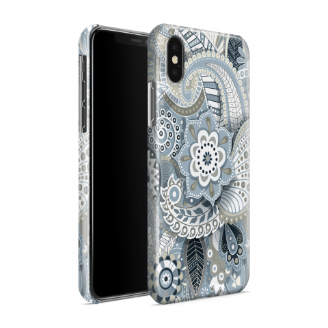 Funda Case Trendy Mandala 1055 - Multicolor
