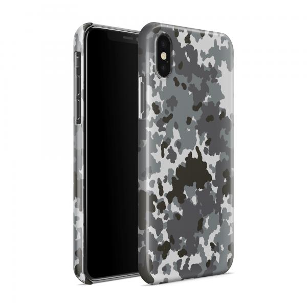 Funda Case Trendy Camouflage 779 - Multicolor