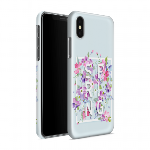 Funda Case Trendy Spring 975 - Multicolor
