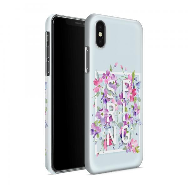 Funda Case Trendy Spring 975 - Multicolor