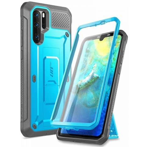 Funda Supcase Unicorn Beetle Pro - Multicolor