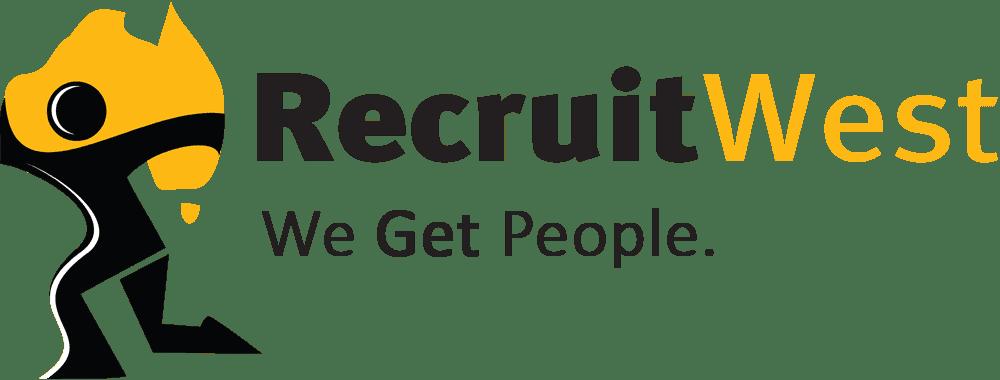 Recruitwest - Crunchbase Company Profile & Funding