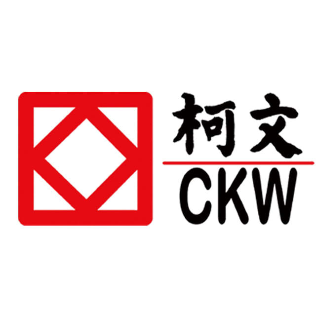 Ckw investments forex oracle system