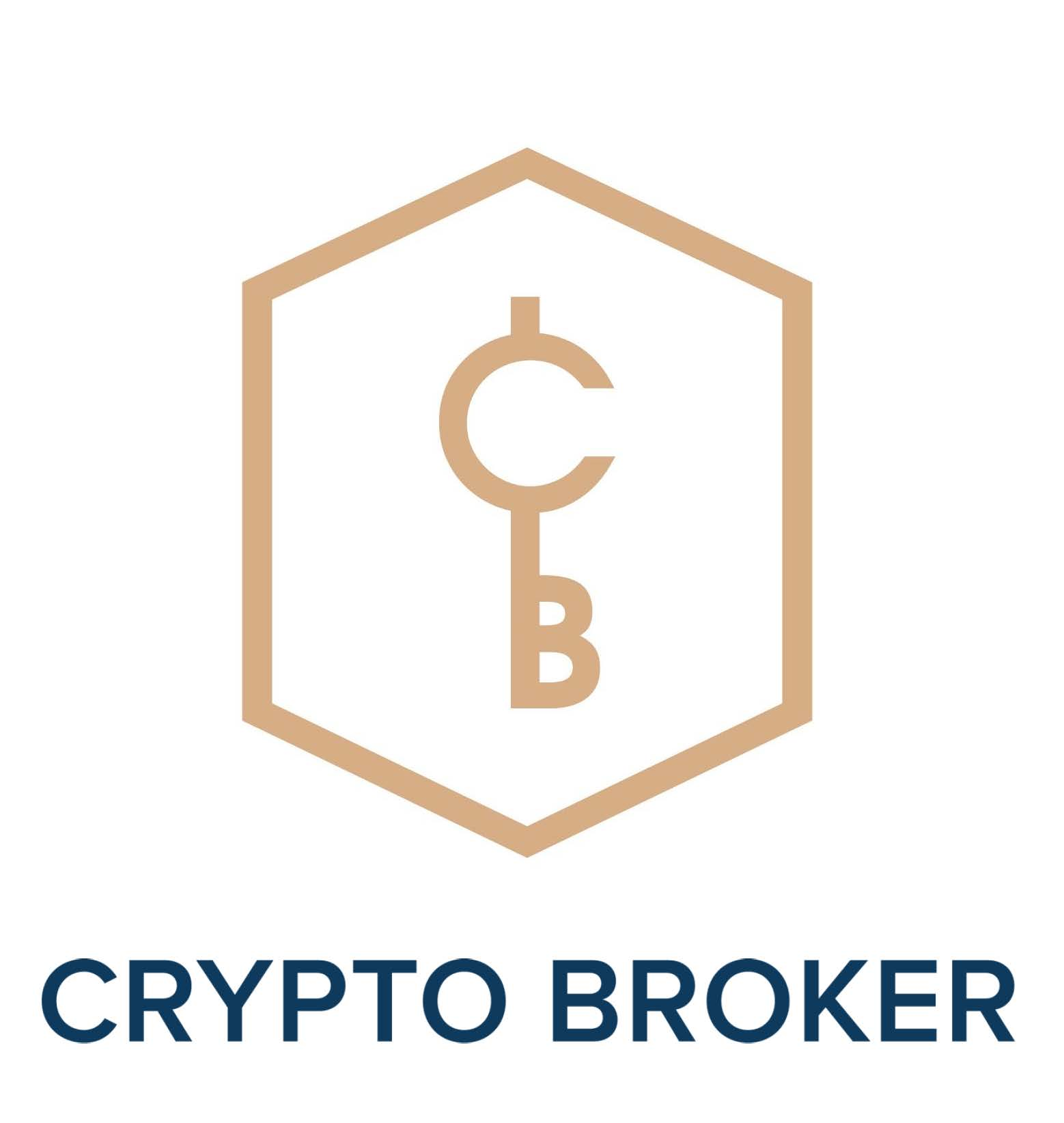 how to start a cryptocurrency brokerage