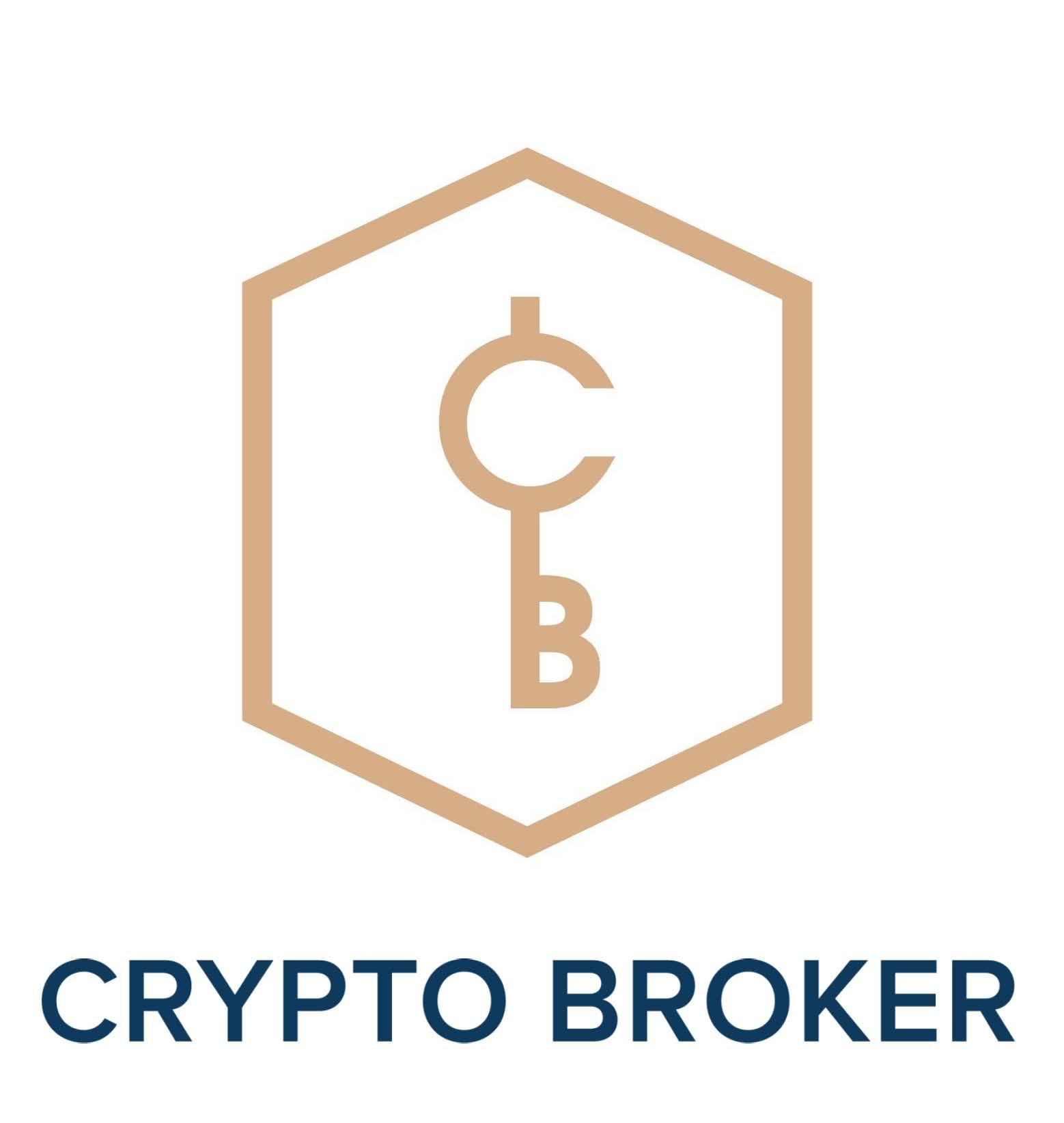 trader joe crypto how to be a crypto broker
