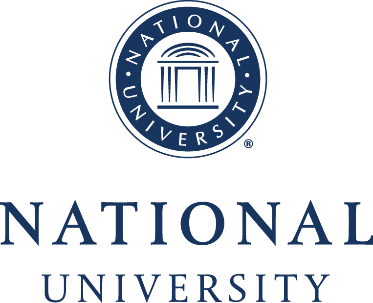 National University - Crunchbase School Profile & Alumni