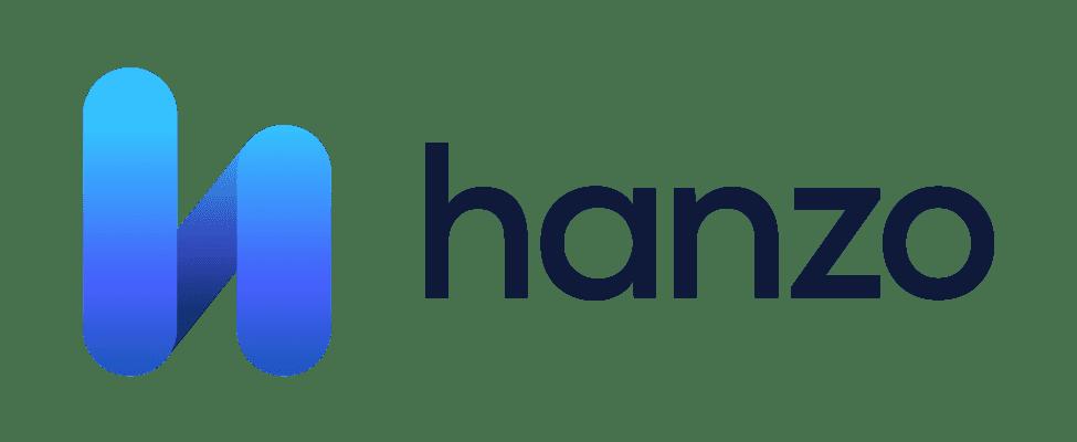 Hanzo.co - Crunchbase Company Profile & Funding