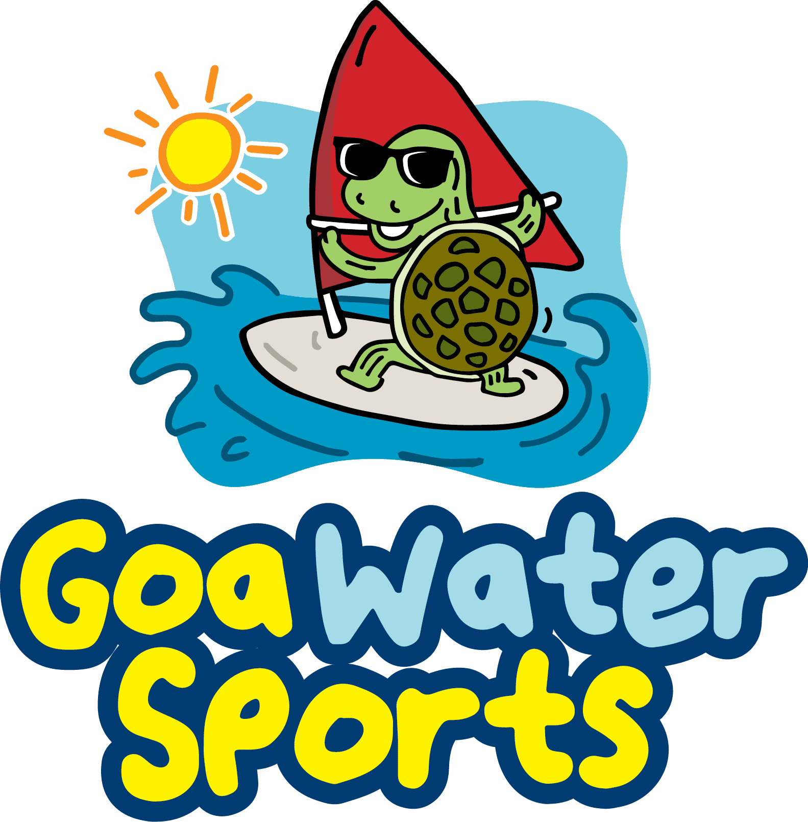 Kayak clipart watersports, Kayak watersports Transparent FREE for download  on WebStockReview 2020