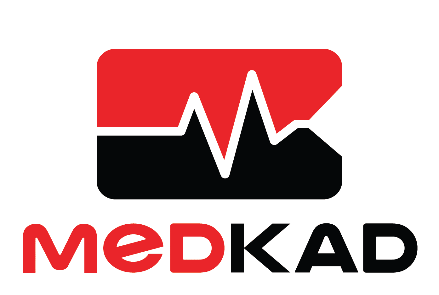 medkad logo
