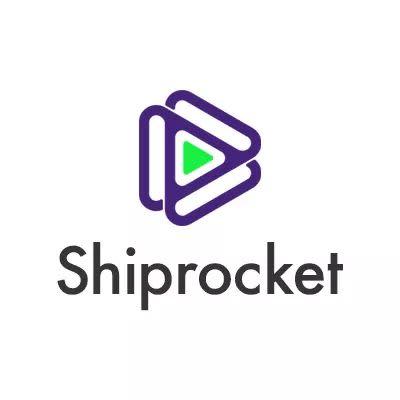 Shiprocket