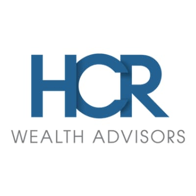 HCR Wealth Advisors - Crunchbase Company Profile & Funding