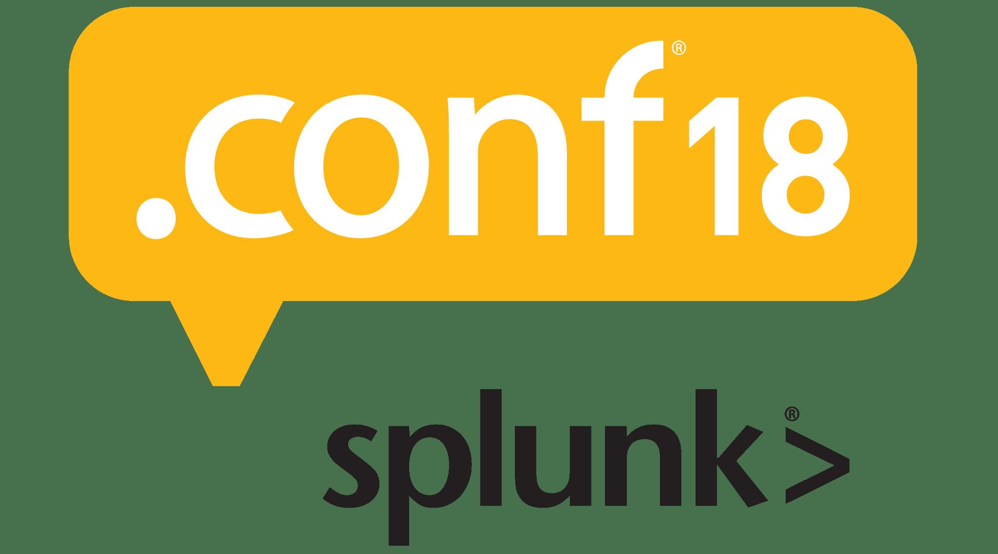 Palo Alto Networks Crunchbase