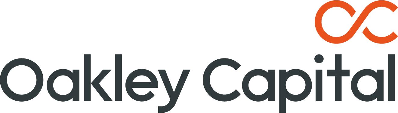 Oakley Capital Crunchbase Investor Profile Investments
