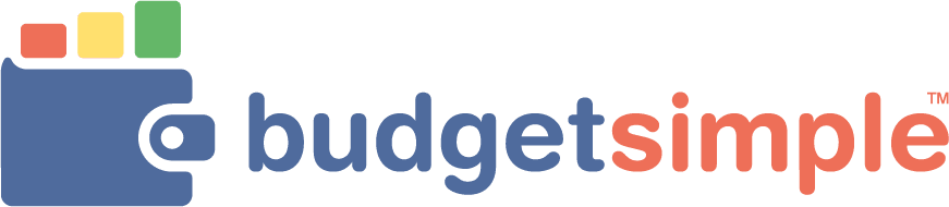 budgetsimple crunchbase
