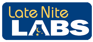 Late Nite Labs | Crunchbase
