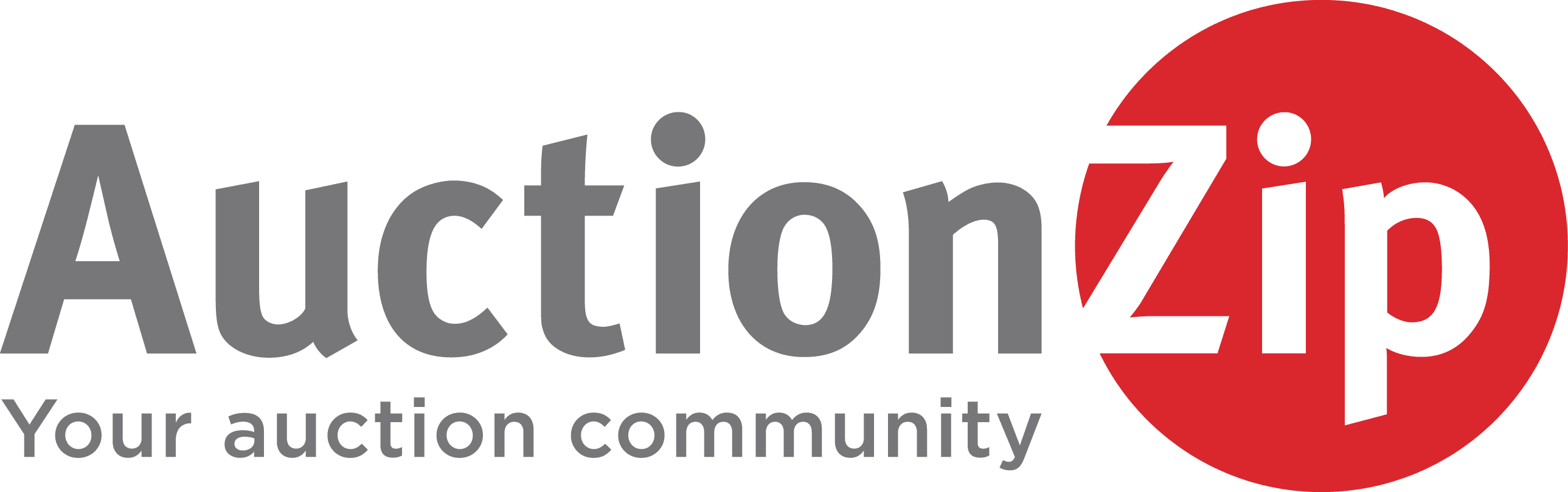 Image result for auctionzip logo