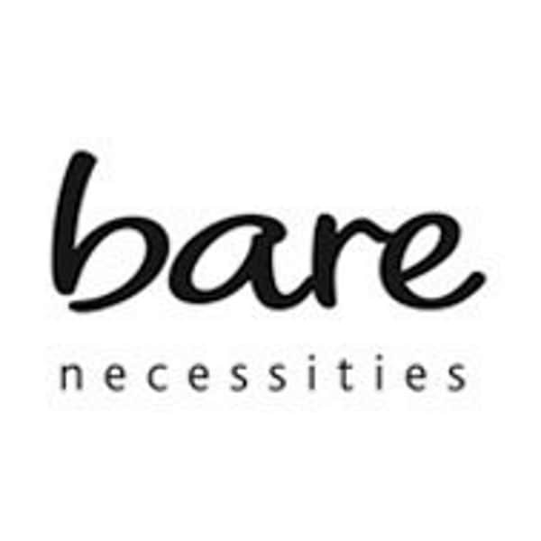 be587a37b8 Bare Necessities