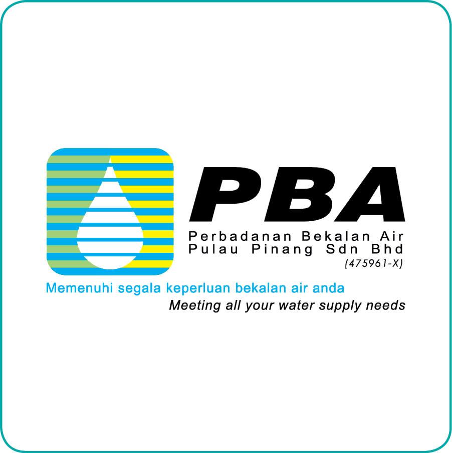 Pba Holdings Bhd Crunchbase Company Profile Funding