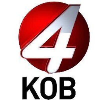 Steve Stucker - Founder @ KOB-TV Channel 4 | Crunchbase