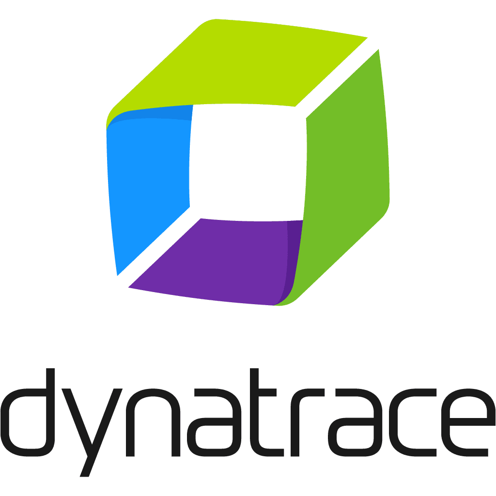 Dynatrace - Crunchbase Company Profile & Funding