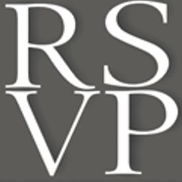 RSVP Capital | Crunchbase