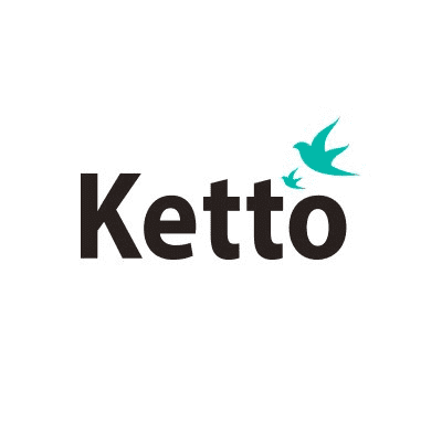 Ketto - Crunchbase Company Profile & Funding