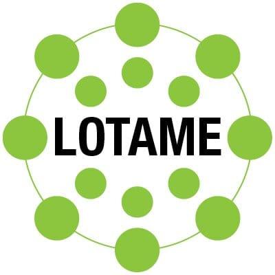 Image result for Lotame