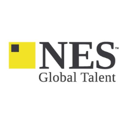 NES Global Talent | Crunchbase