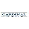 Cardinal Venture Capital