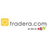 Tradera Crunchbase Company Profile Funding
