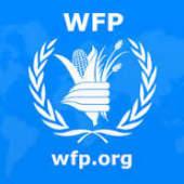 World Food Programme Crunchbase Company Profile Funding